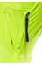 Endura Windchill II - Veste Homme - vert